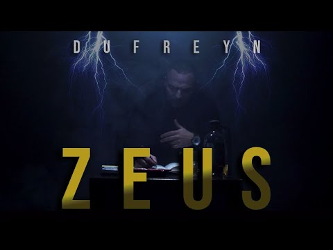DUFREYN - ZEUS (OFFICIAL VIDEO) on YouTube