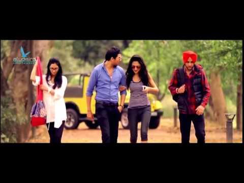 Mere Mehboob Qayamat Hogi(Reprise)-Yo Yo Honey Singh- Unofficial Music Video