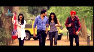 Mere Mehboob Qayamat Hogi(Reprise)-Yo Yo Honey Singh- Unofficial Music Video