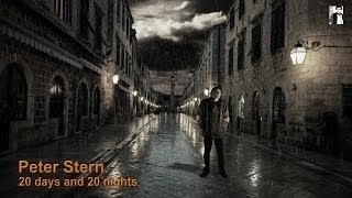 Peter Stern - Elvis Presley: Twenty days and twenty nights (Official Video 2014)