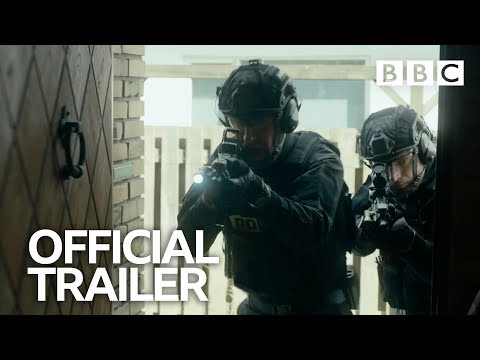 Darkness: Those who kill | BBC Trailers