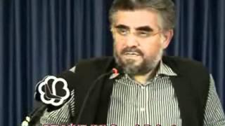 Prof Dr Abdülaziz BAYINDIR - Peygamberimiz Miraç'ta Namaz pazarlığı yapmış mıdır?