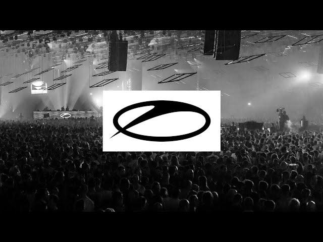 Armin van Buuren & Avalan - Sucker For Love (Lumïsade Balearic Mix)