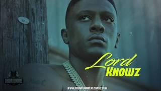 boosie type beat 2017 lord knowz prod by kingdrumdummie