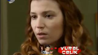 Asi турецкий сериал на русском. Аси 18 эпизод