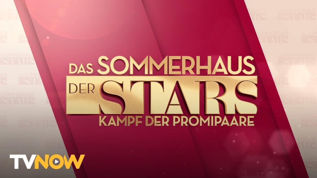 Tvnow Sommerhaus