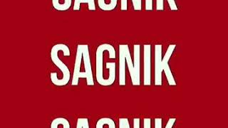 Sagnik comedy club