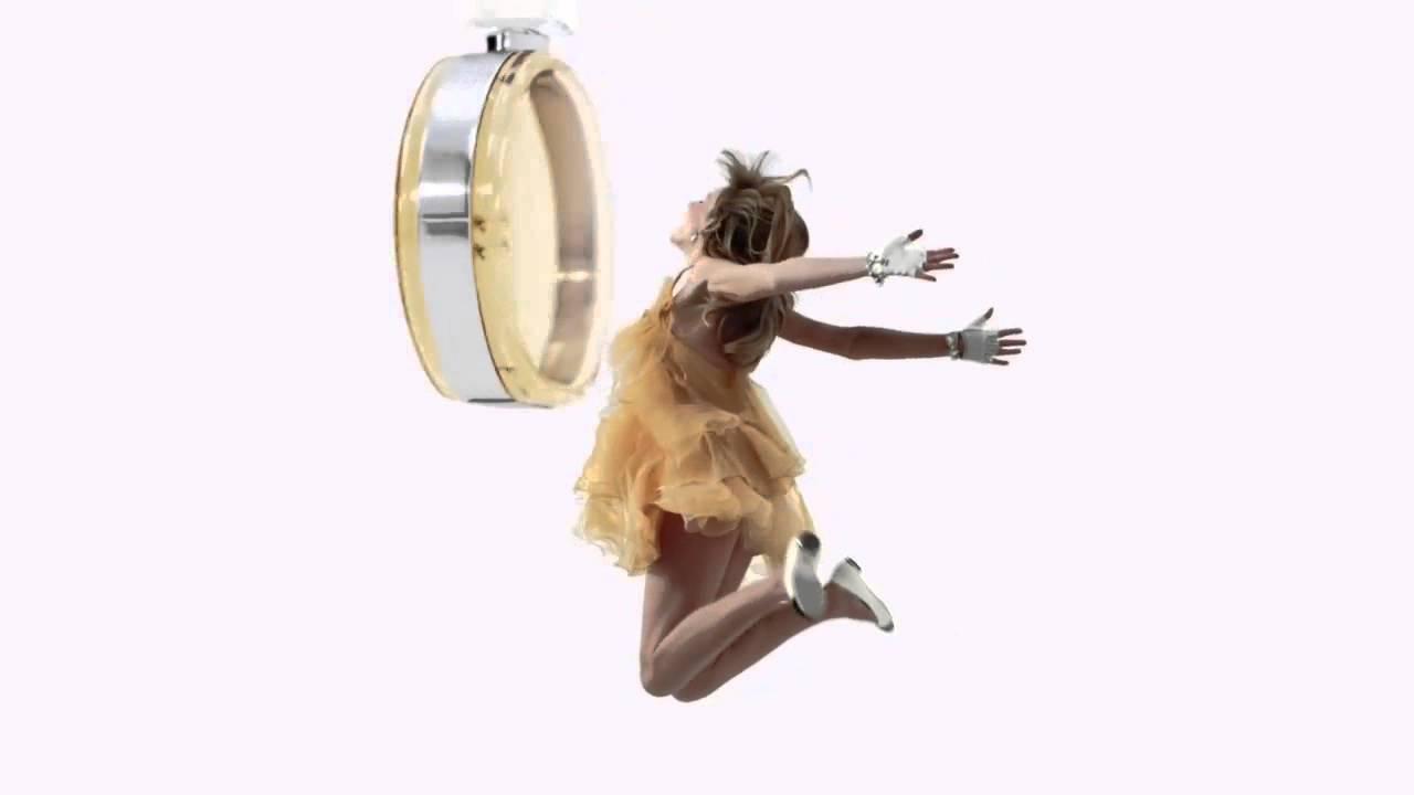 chance perfume de chanel 218ltimo anuncio hd youtube