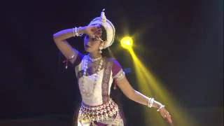 Tejaswini Gautam - Whiz Classical