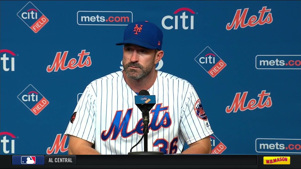 Second-half pressure for Aaron Boone, Mickey Callaway