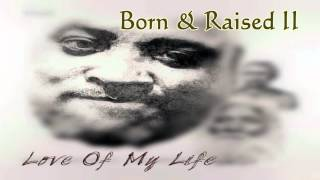 Fiji - Born & Raised 2 - Snip