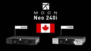 PPL - MOON Neo 240i