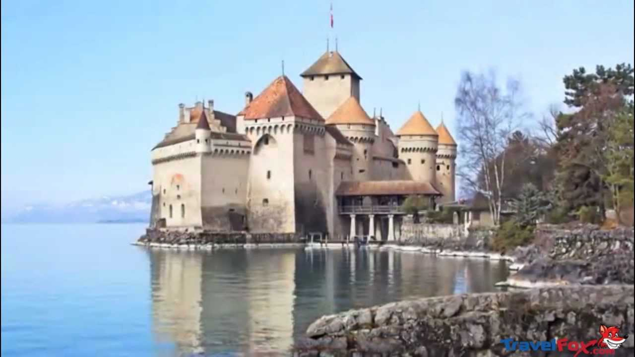 top 5 attractions in geneva switzerland youtube. Black Bedroom Furniture Sets. Home Design Ideas