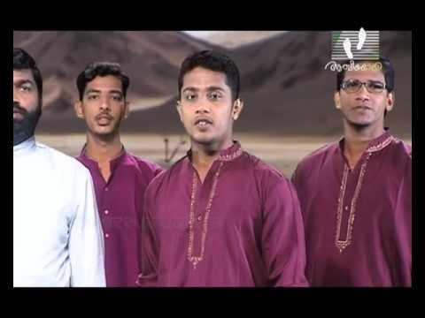 Freedom song │ Athmeeyayathra