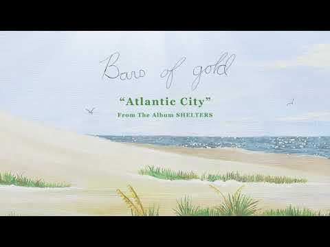 "Bars of Gold ""Atlantic City"" Mp3"