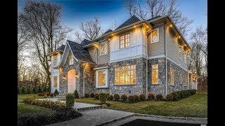 Homes For Sale In Long Island: 31 Rock Hollow Rd Manhasset NY 11030