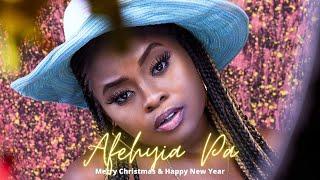 NaaNa Blu - Blu Afehyia Pa Happy Christmas New Year