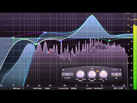 fabfilter pro q license crack <a href=