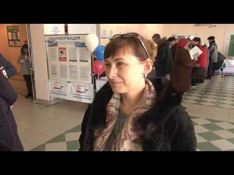 Марина Пермякова