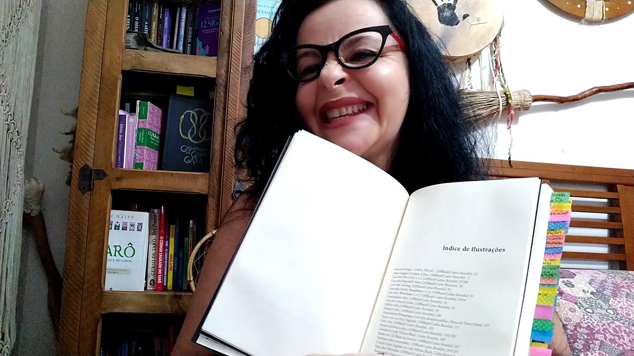 Dica de Livro - Na Casa da Bruxa - Juliana Simões