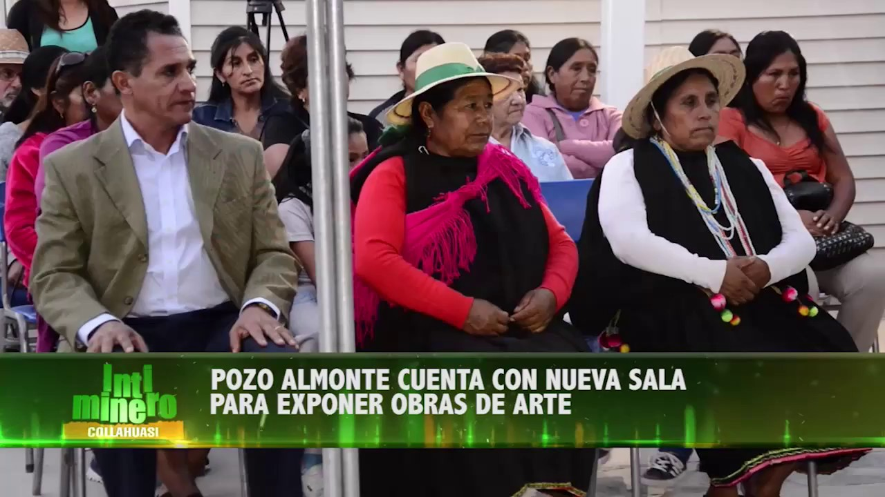 Women Looking For Men In Pozo Almonte