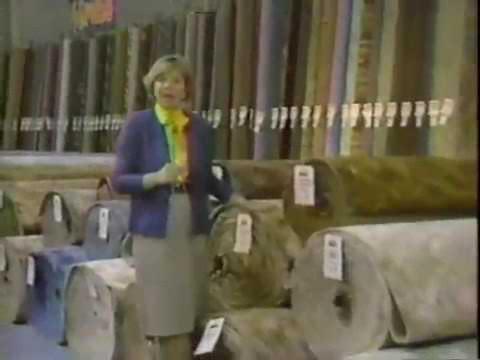Download Tim Hogan's Commercial 1985