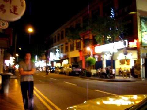 katong-area,-restaurants,-shops,-hotels-singapore---phil-in-bangkok