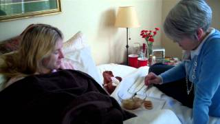 Mastectomy Surgery - Recovery - www.previve.com