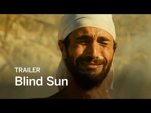 BLIND SUN Trailer   Festival 2016