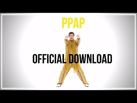 PPAP Official download