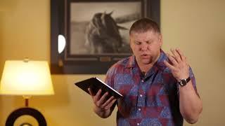 христианский блог Как определить проповедника...