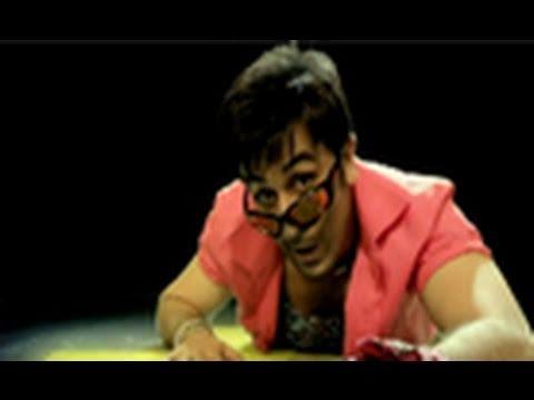 Chillar Party Thinks Ranbir Kapoor Is Tai Tai Phiss Compared To Salman Khan - Latest Bollywood News