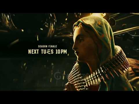 "mayans-mc-season-2-episode-10-""hunahpu""-promo-(season-finale)"