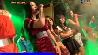 Video Opening hello dangdut dewa krisna download MP3, 3GP, MP4, WEBM, AVI, FLV Agustus 2018
