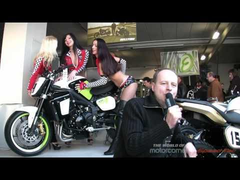 Hot Wheels 2011