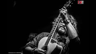Chader Gaye Chad Legeche( চাঁদের গায়ে চাঁদ লেগেছে ) | Fakira Band | Ft. Timir Biswas