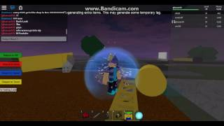 (Roblox) Destroy The Neighborhood How To Get In Vip