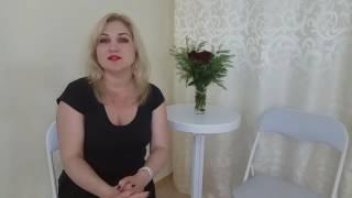 18+ Я не хочу секса. Часть 2. Что делать? Психолог Анна Катрук