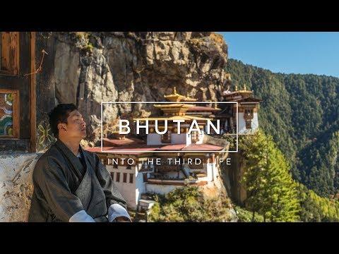 HumanEyes Bhutan