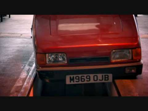 top gear season 15 reliant robin full 2 parts three wheeled car part 2 2 youtube. Black Bedroom Furniture Sets. Home Design Ideas