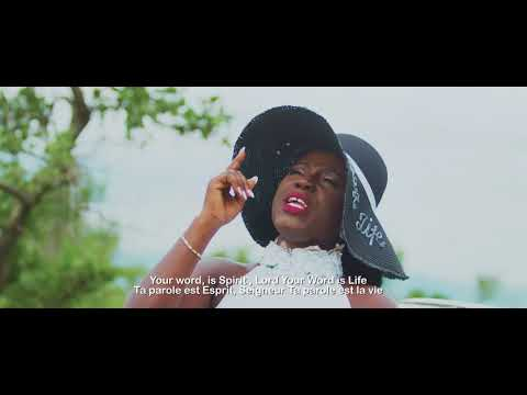 "diana-hamilton-""w'asem-(your-word)""-official-music-video"