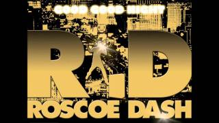 Roscoe Dash - Good Good Night Instrumental