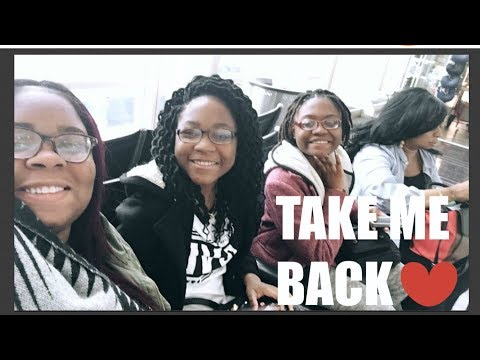 HAVING FRANCE NOSTALGIA. FRANCE TRAVEL VLOG