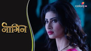 Naagin Throwback | Ritik And Shivanya Fool Yamini
