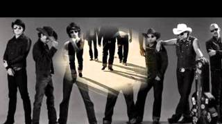 The BossHoss-Monkey Business