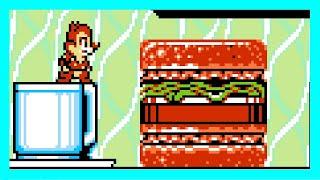 Chip N Dale Rescue Rangers 2 NES