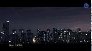 Video [FMV] Suho x Jisoo — Only You download MP3, 3GP, MP4, WEBM, AVI, FLV Januari 2018