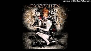 Draconian - Wall of Sighs (full album)