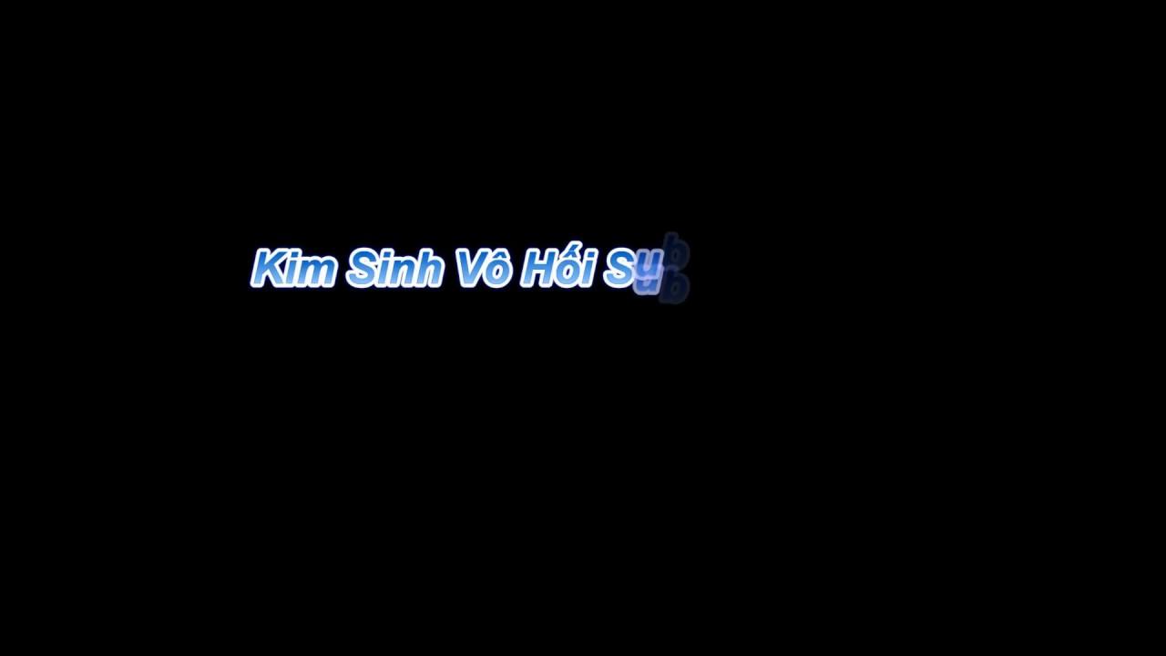 Nhạc phim Kim Sinh Vô Hối (The Breaking Point 1991 sub-theme)