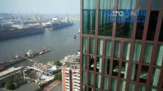 Video Empire Riverside Hamburg von AeroMovie.de download MP3, 3GP, MP4, WEBM, AVI, FLV September 2017